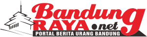 BandungRaya