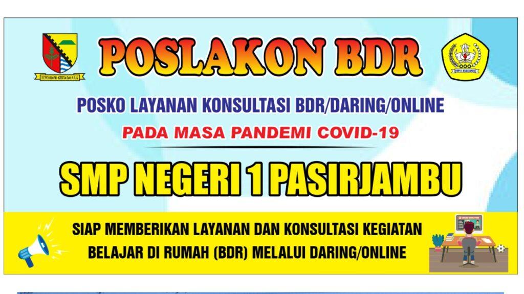 WhatsApp Image 2021 01 14 at 19.46.28